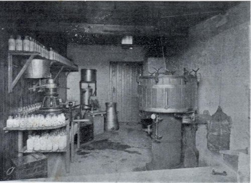 court_lodge_dairy_parlour.jpg