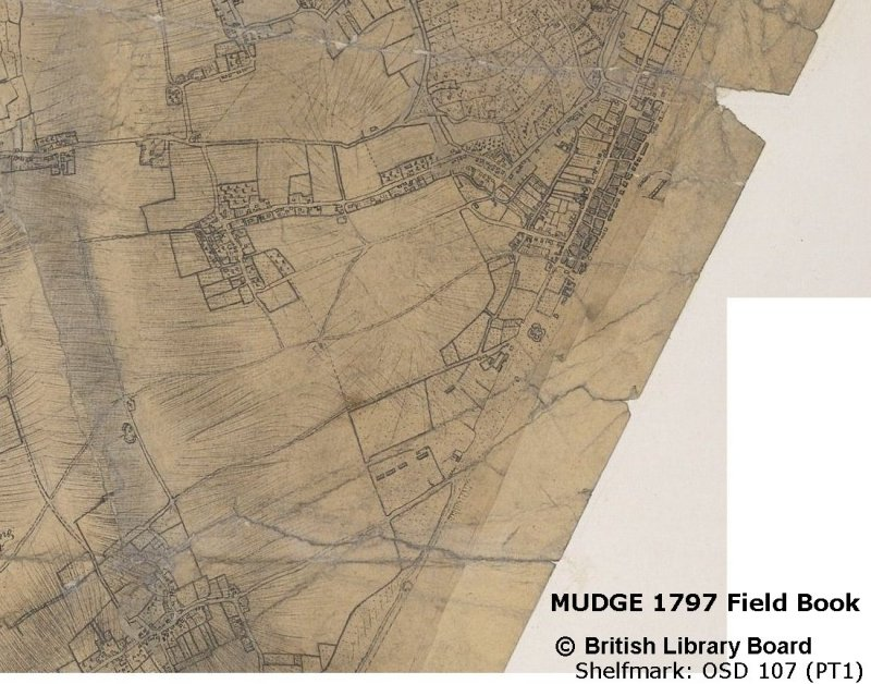 1797_mudge.jpg