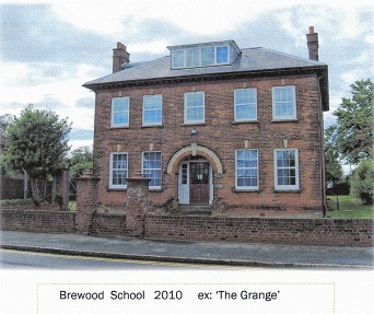 brewood%20school2.jpg