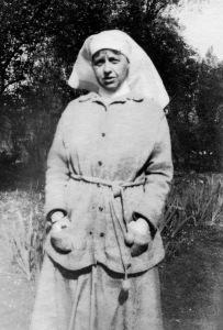 1917_edie.jpg