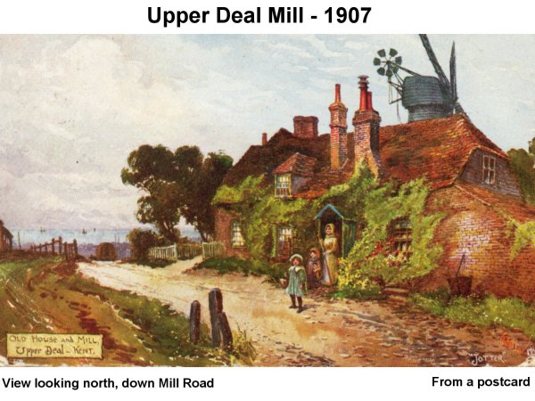 upper_deal_1907small.jpg