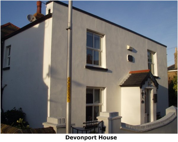 devonport_house.jpg