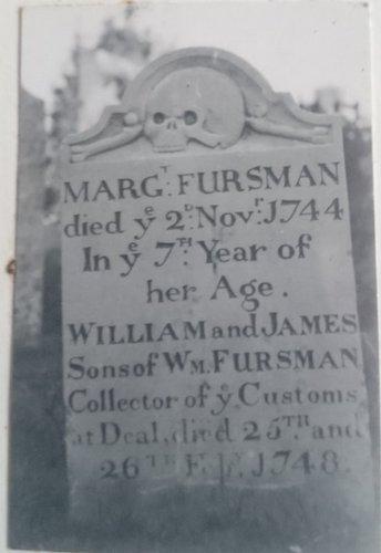 Furseman_Headstone.jpg