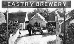 Eastry%20Brewery%20Lower%20Street%201910.jpg