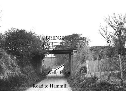 Hammill%20Road%20Bridge%201968.jpg