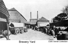 hills_brewery_yard.jpg