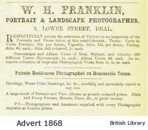 Franklin_1868.jpg